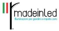 Madeinled